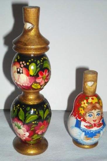 Самые интересные идеи Бечевка Новогодние Гипс Волховская