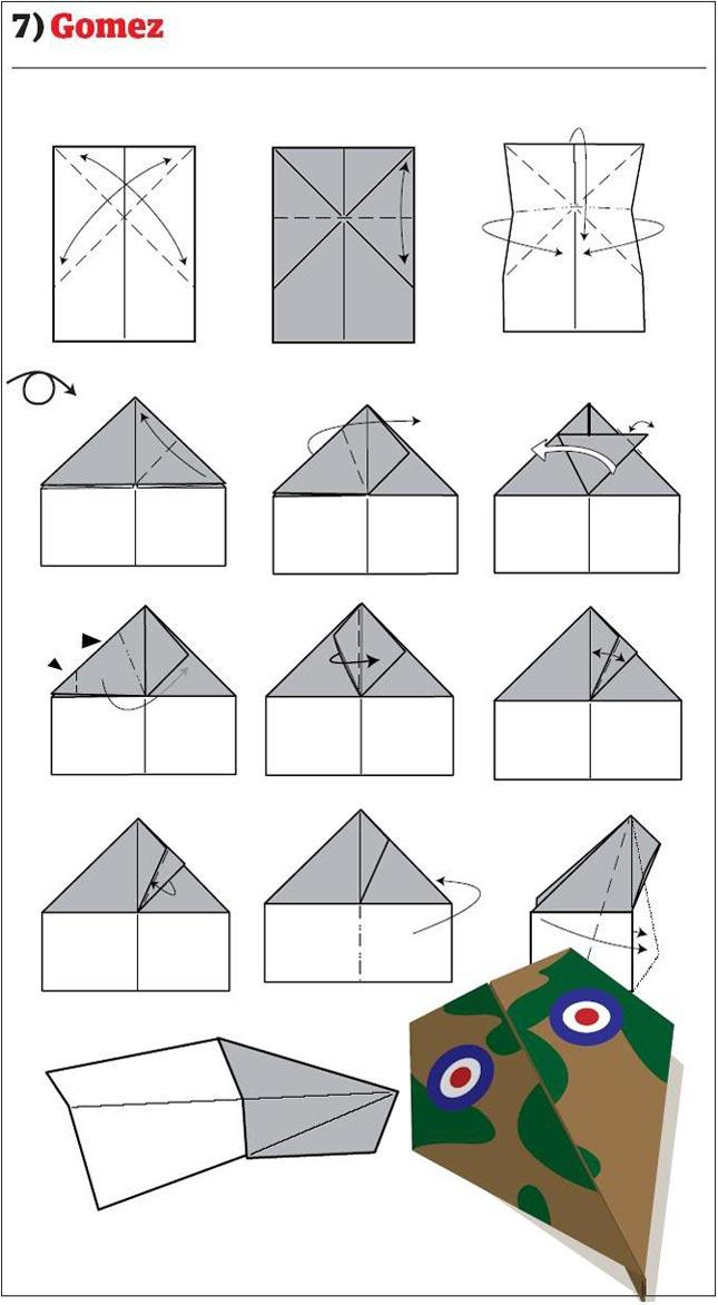 Как сделать магнитную бумагу 74