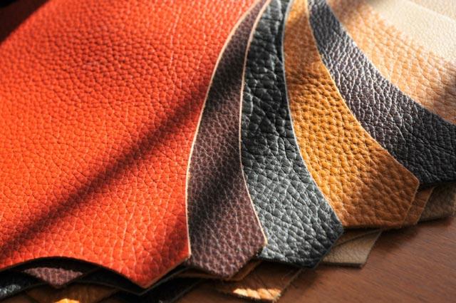 9fd3f00c8a7d Кожевенное производство является одним из самых древнейших. Человек давно  научился обрабатывать кожу и использовать ее для изготовления одежды,  обуви, ...