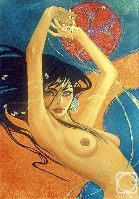 eroticheskie-filmi-bikini