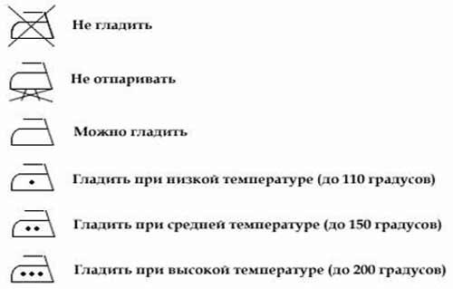 оптовая продажа женской одежды российских фабрик