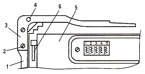 (машина «Подольск»-142 кл.