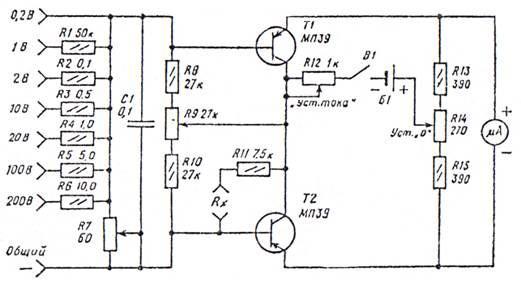Двигатель 421 инжектор схема электрооборудования