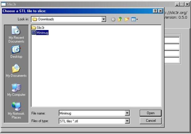 Купить Прокси Онлайн Под Ams Enterprise Купить прокси, быстрые прокси для накрутки ботов и американские прокси под накрутку лайков од