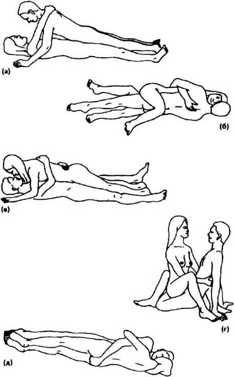 privikanie-k-partneru-seks
