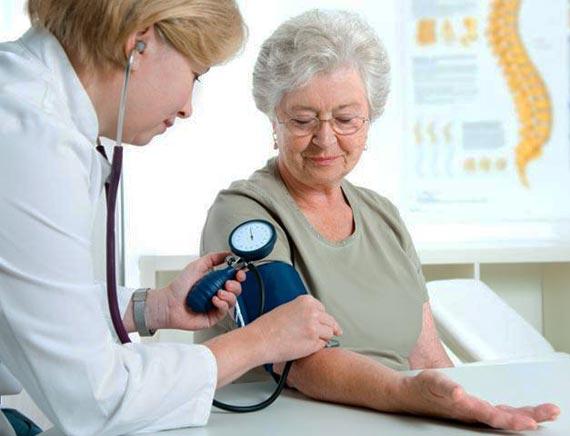 Как измерять артериальное давление без приборов