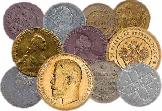 Металлы монет старинная монета кавказа